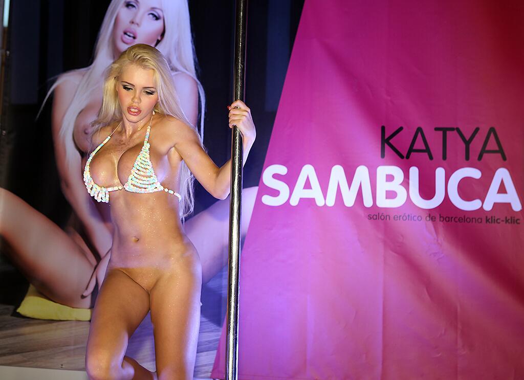 katya-sambuka-porno-barselona