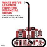 A quick history of macroeconomics: http://t.co/mIUiPfYL4J @foxjust http://t.co/OJQNa6niwT