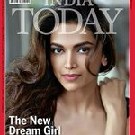 RT @DeepikaPFC: [Cover Picture] Deepika on India Today http://t.co/j6RbWe7NTq