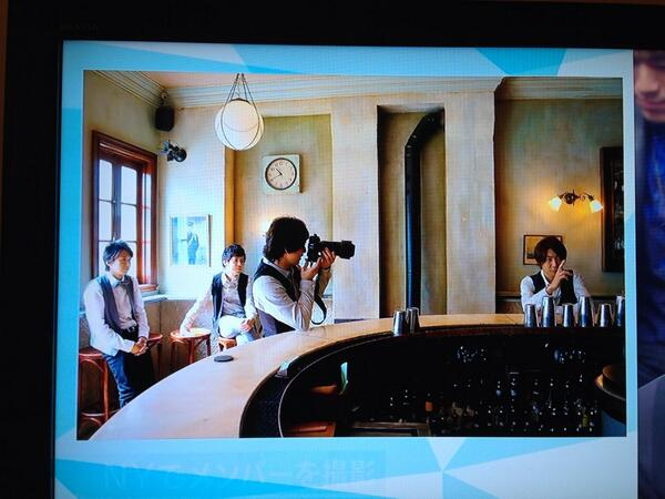 Photoby翔 http://t.co/ZEUWVxfr6O
