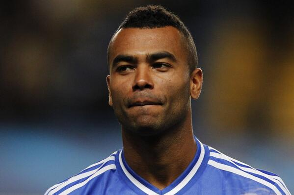 Good news. @TheRealAC3 is fit to face #MCFC this weekend... #CFC http://t.co/qVogwshFYN