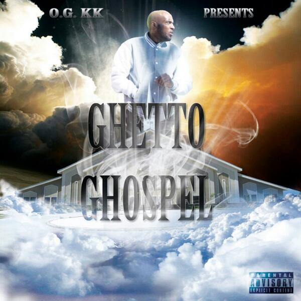 """@kksec_dte: @TheLivinTruth @DJSuggablack this shit otw not long #ghettoghospel http://t.co/0oFtUO0k7w""bring up sum copies 2michigan folk$"
