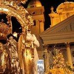 RT @EsMaracaibo: ♫Hoy vengo ante ti, a darte las gracias Madre adorada, Madre de todos♫ http://t.co/PkNLjLSDKT