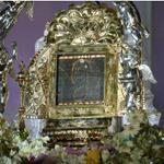 ♫Si la chinita pudiera con sus destellos de oro / Cantaría con decoro a gaita maracaibera♫ http://t.co/zWoEEDmbQa #Bajada2014