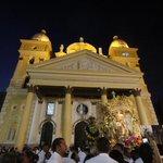 RT @EsMaracaibo: ♫Cantando gaita zuliana, en tu día virgencita / Yo me siento en la placita a adorarte soberana♫ http://t.co/Ya9XNSjbtU #Bajada2014