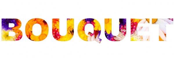 花々に温もりを感じるused clothing shop『BOUQUET』が南堀江にOPEN http://t.co/PEFuvobT8d @fashion_widgetさんから http://t.co/AFU1bt3tk3