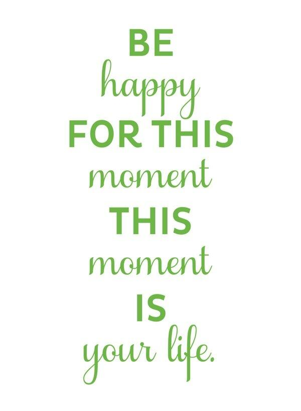 Enjoy this moment..... http://t.co/1Vrm0v68EB