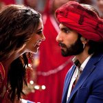 RT @ScreenIndia: 'Ram-Leela' gets a 'UA' from Censor Board http://t.co/cj0lQO2dob @deepikapadukone @RanveerOfficial http://t.co/l4HMb1pNTo