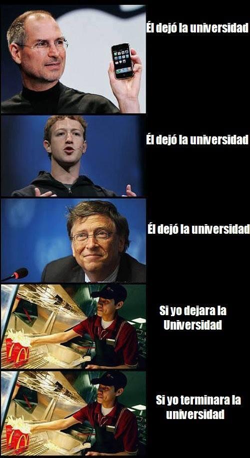 Alejandro Hdez (@nitr0usmx):