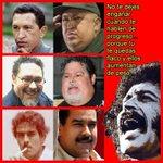 Los que comen o comieron tres veces al día http://t.co/2GpTCvBi6t #Venezuela