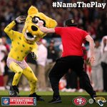 #NameThePlay: http://t.co/7BrXfOZaPD