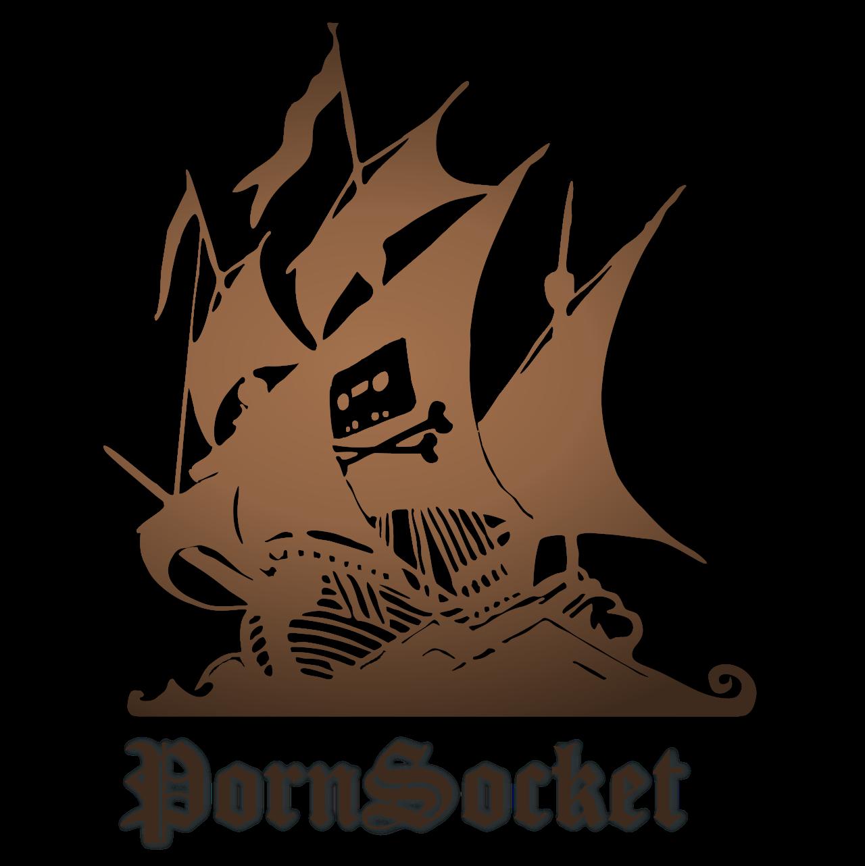 pornsocket.com