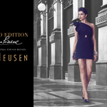 RT @VanHeusenInd: The LBD is recreated for the woman in charge! - http://t.co/6sMXh9nJGB http://t.co/lwMMmgcDpU