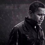 RT @DoryPosts: Why does Obama look like he about to drop the best album of 2013?