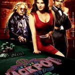 Here's the brand new poster of #Jackpot... http://t.co/Nx5XY7645q