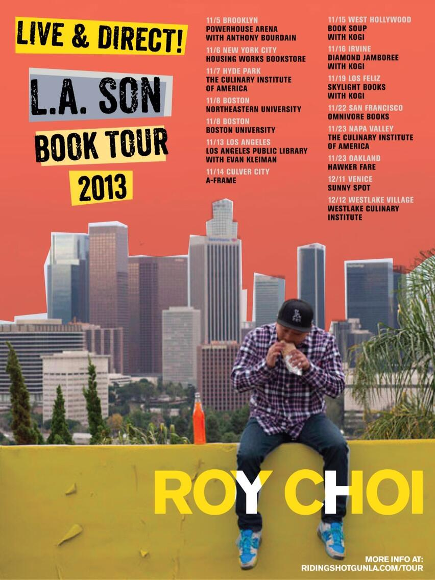 RT @RidingShotgunLA: CA let's spend some time together and share our inner most thoughts  #LASon #OCSon #BayAreaSon http://t.co/9EXoHAffS3