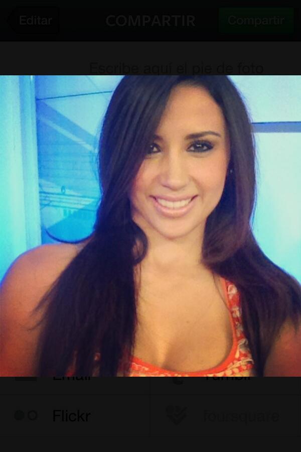 Susana Almeida (@Susyalmeida1): Hola! Nuevamente los espero en giralda oblatos este sábado 16 de noviembre de 4 a 7! Besos! http://t.co/UXTk0hDbeU