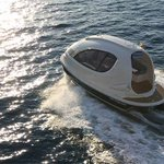 Most of us will never afford the mega-yacht of our dreams, but at least there's this pod: http://t.co/dg3FRxa3Iy http://t.co/S55A8WfBxK