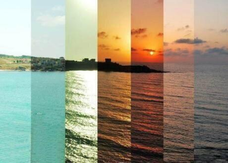 RT @FotosEnHistoria: Siete horas en una imagen. ¡Maravilloso! http://t.co/tM0W7yrM4D