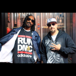 RT @brealtv: Big ups to @SnoopDogg for stopping by the #DrGreenthumbShow - full episode will be up on Breal.TV soon! http://t.co/8H3Ub33TRR