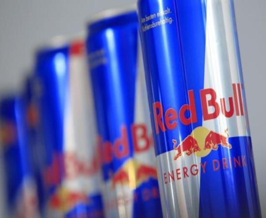 Homem morre após tomar Red Bull e família quer R$ 185 milhões da empresa. http://t.co/O68TUvHvOf http://t.co/JNAuMdFf2W