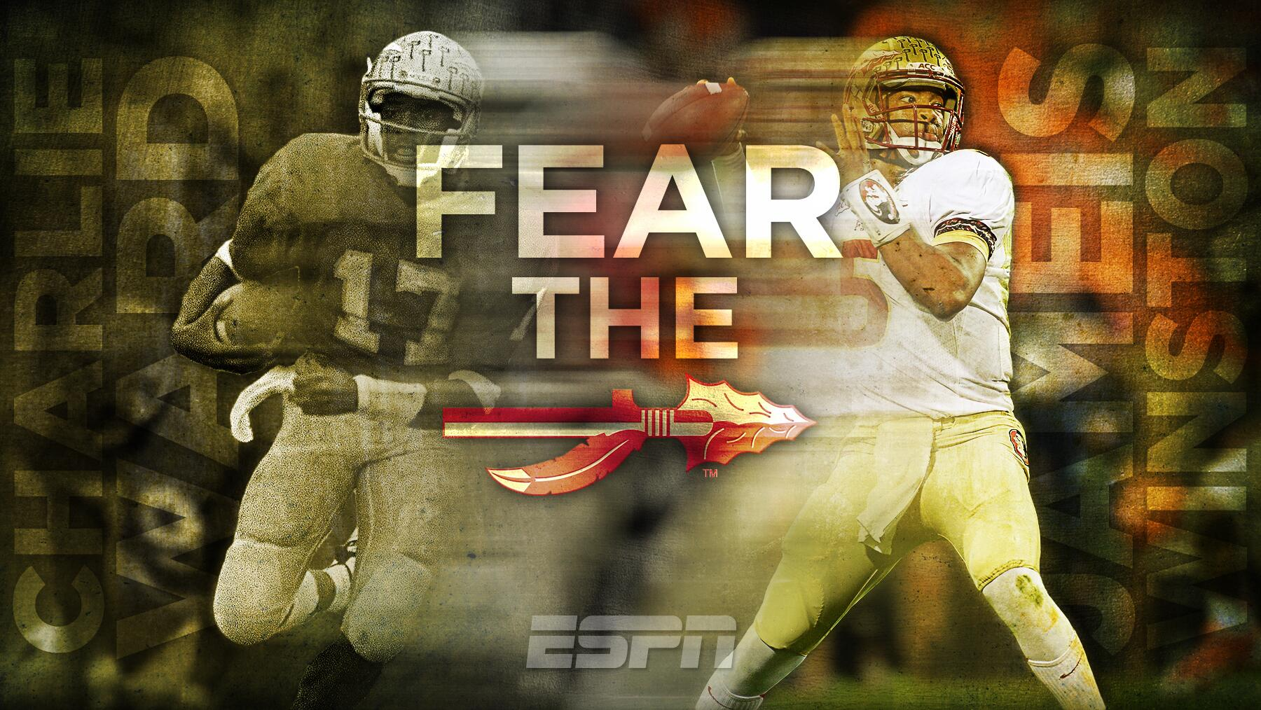 RT @ESPNCFB: And #Noles fans, Retweet if you think #3 Florida State will defeat #7 Miami http://t.co/VSElP84S61