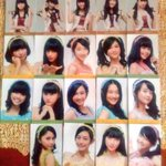 #WTS PP di pict .. harga/nego sms ke 085726803784 http://t.co/c8WkpLaw3i
