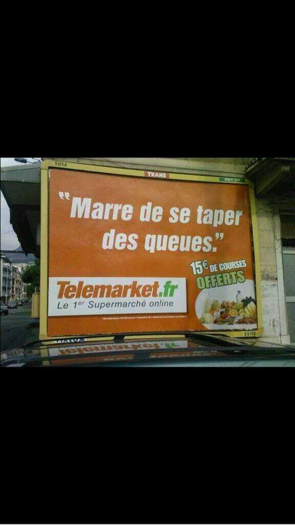 RT @JeanZeid: Je... RT @Salome_L: #malaise RT @Melclalex Il y a parfois des messages publicitaires so strange ... http://t.co/ZIy5EkwsB9