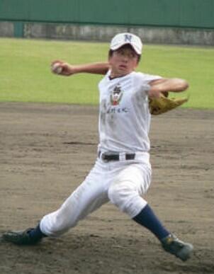 〇あのプロ野球選手の高校時代〇 澤村拓一 (佐野日大)  https://t.co/SLy3bk6zjF