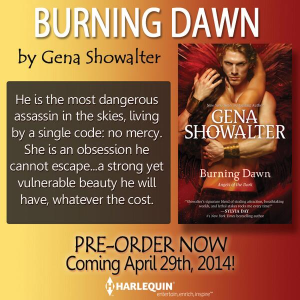 Feel free to share this BURNING DAWN button! http://t.co/2PjrZWd80q