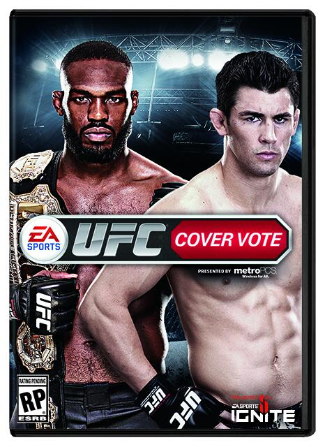 Dominick Cruz (@TheDomin8r): Let's make this happen!! http://t.co/ceXtJ54ANU #VOTECRUZ #EASPORTSUFC @AllianceMMA @EASPORTSUFC http://t.co/d8abdnkvp4
