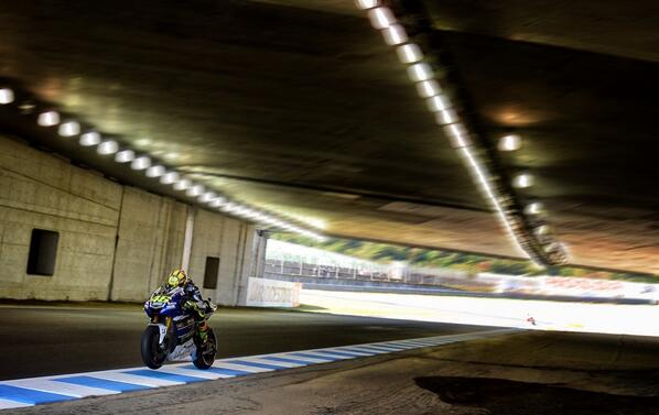 Motegi Circuit Japan Sunday,Race @GigiSoldano http://t.co/HEdVFviQ45