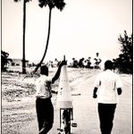 RT @SALEMSHARAVANAN: Must see how 'poor' India was when it started its space program..! http://t.co/Ix07ZyqEig