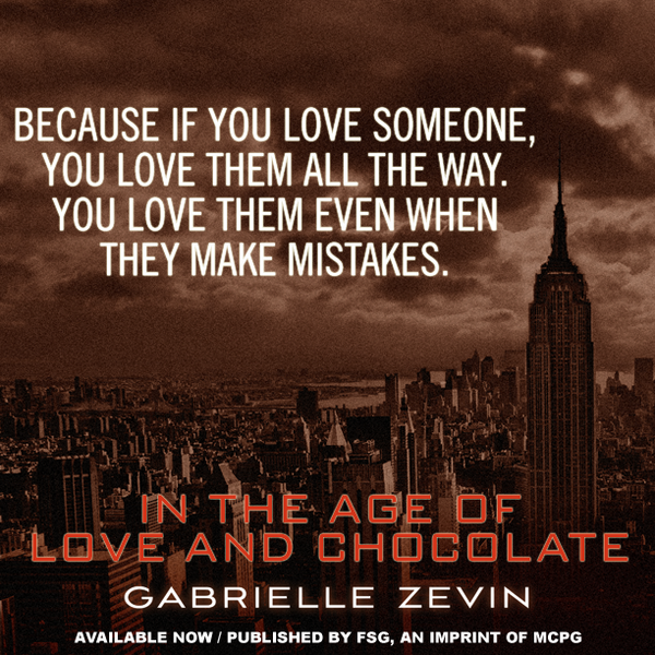 "Of course, Anya's kind of rationalizing when she says this. MT @FierceReads: ""Because if you love someone..."" http://t.co/BN5A83LaOQ"""