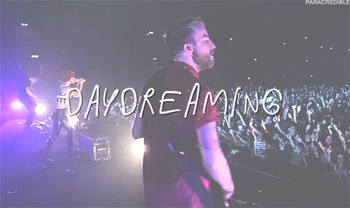 'Daydreaming' music video has already 20k views! :) Watch it now : http://t.co/mE3vtVB9zK http://t.co/HadhB7jsjK