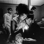 Meet Japan's younger, rebellious generation from the 60s | http://t.co/hUmDm7T8jw