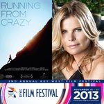 Join me Friday at the @KeyWestFilmFest for a showing of @RunningFromCrzy More Info = http://t.co/HQBHXMTdwC #KWFF13