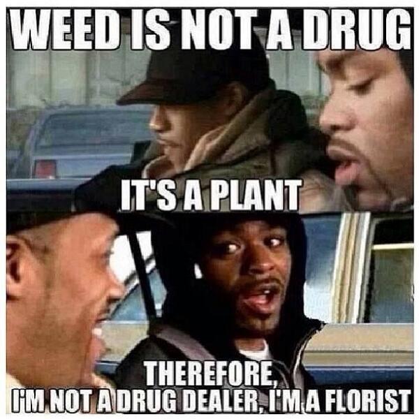 Marijuana: Potential Reclassification  BY_eVulCQAAfboD