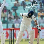 RT @notdavidwarner: . @NigelLlong click here for your Sachin Tendulkar personalized digital autograph. #BCCI