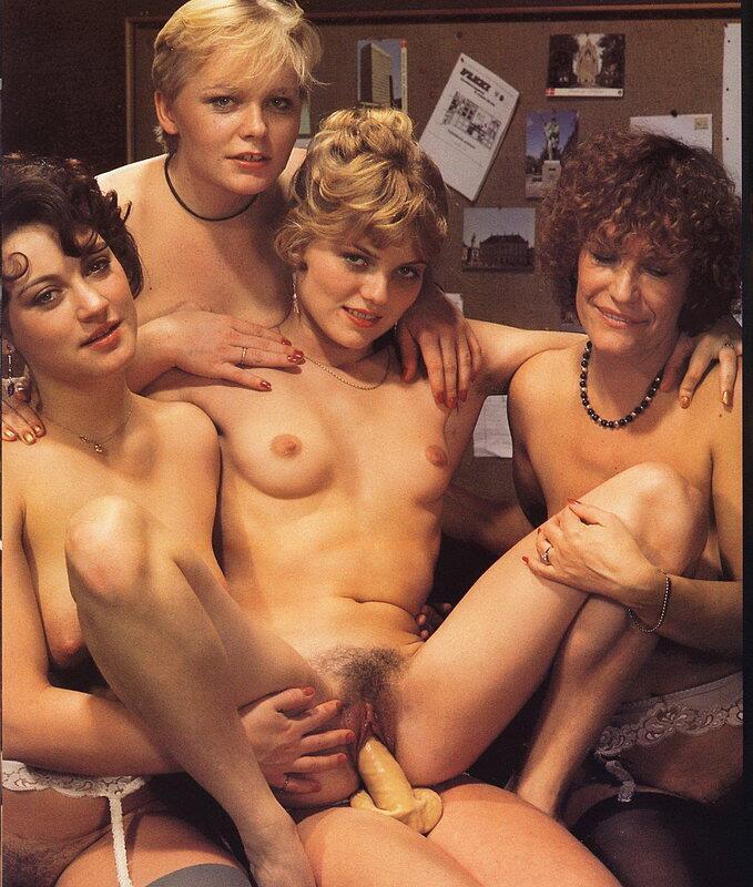 hairy pussy group spermat suuhun