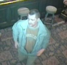 @LancsPolice hunting 'despicable' thief who stole @PoppyLegion charity box at Morecambe hotel http://t.co/nGZjIeceum http://t.co/6UzdZXZi8k