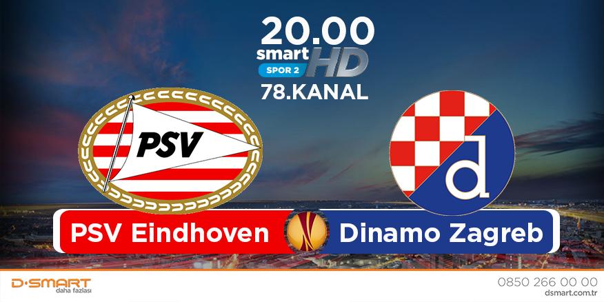 Загреб Динамо на Фенербахче матч прогноз