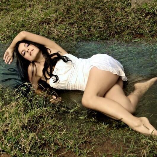 LinitaGonzalez (@LINITAMARGARITA): Feliz diaaaa http://t.co/DzBJ3I1xTw