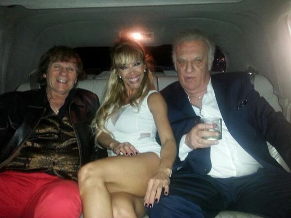 lez joder putas argentinas en santiago