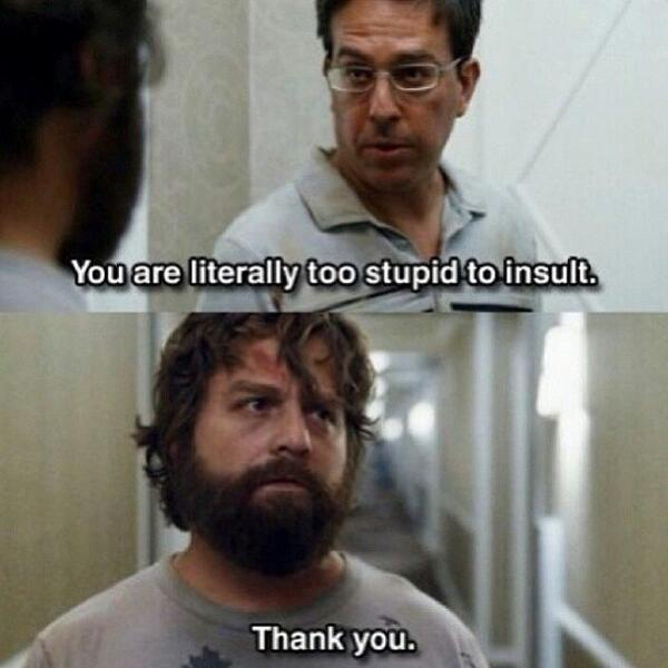 We all have that one stupid friend. http://t.co/Z2ELTzGLpx