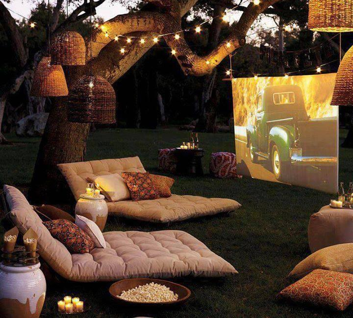 Perfect Date Idea. http://t.co/8vm8TwXCpc