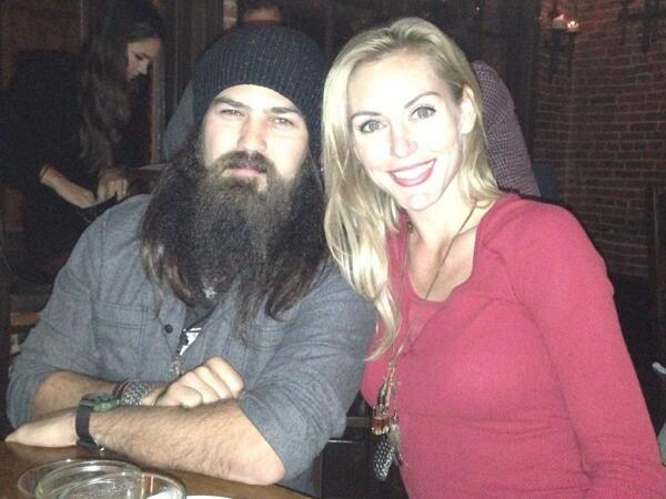 Love this man of mine! He's a keeper! @JepDuckman http://t.co/BB80J79jR1