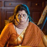 Viacom18's 'What The Fish' first look. Stars Dimple Kapadia, Manjot Singh, Manu Rishi. Gurmeet Singh directs http://t.co/nNNxzjyKy1