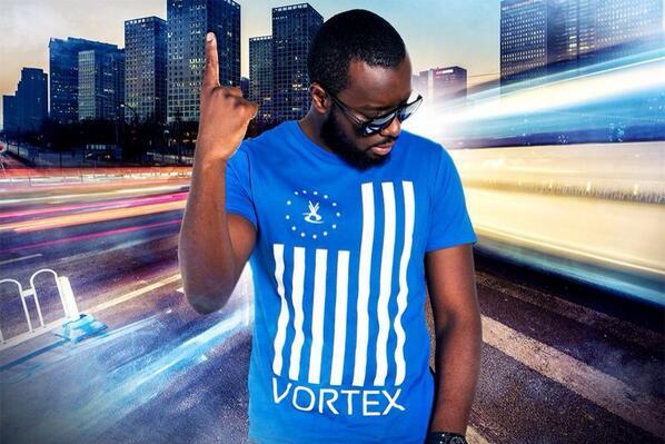 Vortex Officiel (@VortexOfficiel): http://t.co/iaD7H1eIeQ http://t.co/p8iOhNBcNX