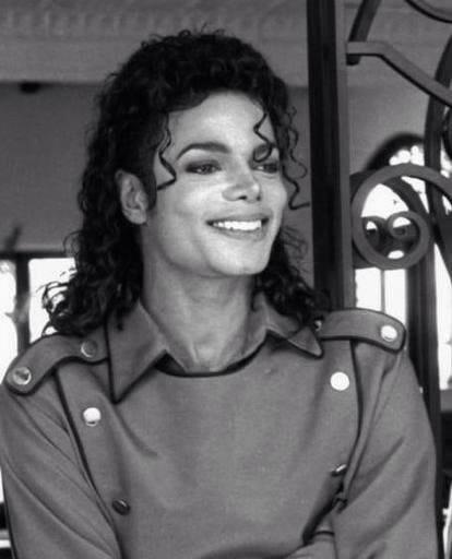 "TY♡ #MJ4ever L♡VE ""@RosyChanel13: #MUCHMJLOVE Always to you! @Miwa2925MJLOVE @MJdaisukisoft @mjThisisitlove xoxoxo http://t.co/GgkLLxNAr5"""